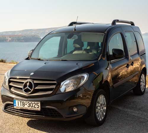 Santorini Royal Travel Private Transfer Amp Tours On